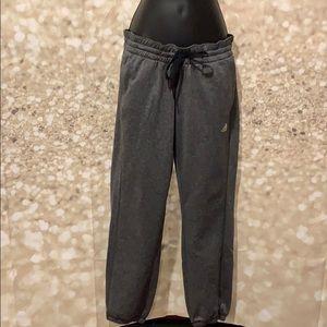 Women's medium Adidas pants